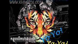 01 - KDL - Yo Yo Ya Ya