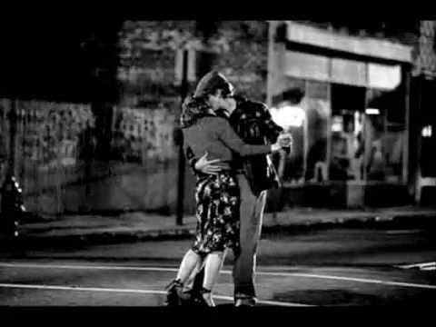 Moon River (Frank Sinatra)