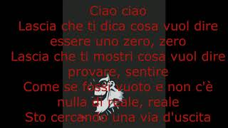 Imagine Dragons - Zero Traduzione Ita