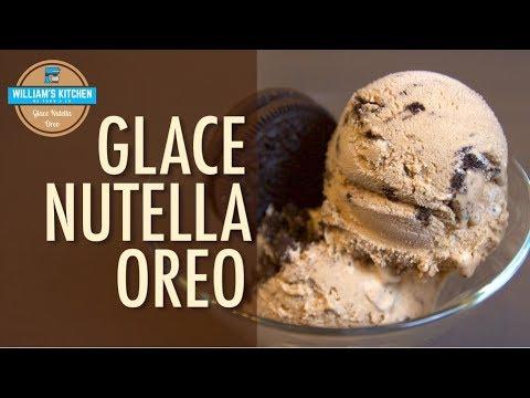 recette-de-la-glace-nutella/oreo-(gelato)---william's-kitchen