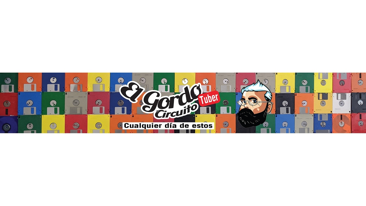 El Gordo Live Stream