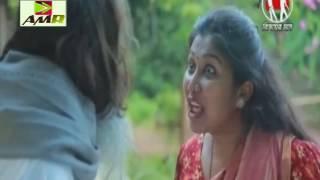 Bangla Comedy Natok 2016 Sikkhito Bow Ft. Salauddin Lavlu, Niloy & shokh