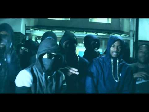 BT x Rendo x T.Syikes x Mdargg | Came In Da Room (Music Video) | @HBVTV