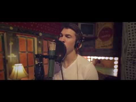 Timeflies Tuesday - Burnin' It Down