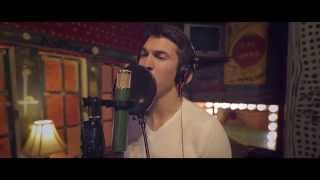 Timeflies Tuesday - Burnin