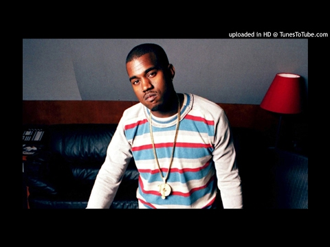 """(SOLD) Soulful College Dropout Kanye West/Common/Jay-Z Type Beat """"Evil"""" (Prod. Just Da 1 )"""