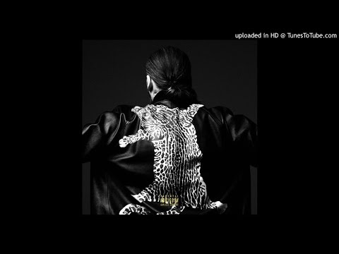 Steve Angello - Freedom feat. Pusha T (Maina Remix)