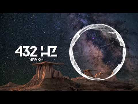 OLWIK - This Life (feat. Johnning) [432 Hz version]