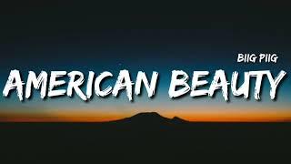 Play American Beauty