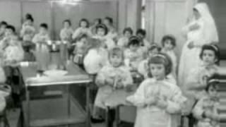 [La Storia siamo Noi] - Figli di Nessuno 02/06