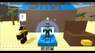 roblox with nickynick 611!!!!