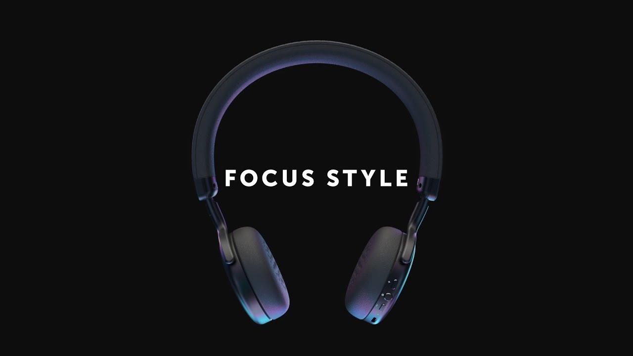 Bonito, barato e cumprindo com o prometido, esse headset da intelbras é um ótimo custo-benefício entre os fones bluetooth.