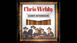 Watch Chris Webby Sunny Afternoon video