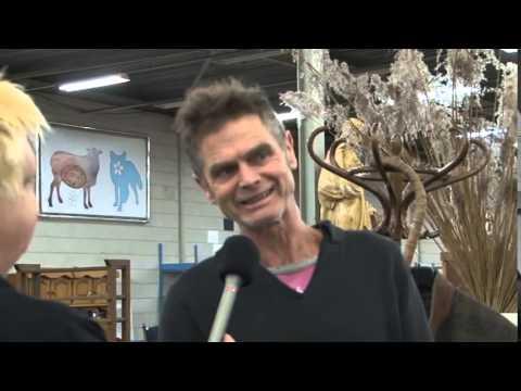 rtvsternet 20120124 wawollie en de rommelmarkten haaksbergen 480p