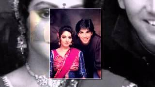 Yeh Dil Kyon Dhadakta Hai Jaanam Ft. Kumar Sanu & Sadhana Sargam