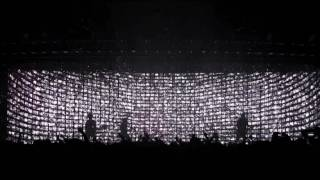 Nine Inch Nails - Only (Live) - Sacramento HD Multi-Cam