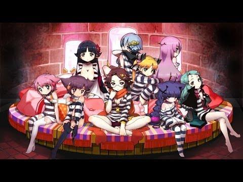 Criminal Girls Invite Only Gameplay Trailer