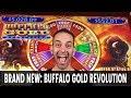 HUGE WIN, MIGHTY CASH TAMPA HARD ROCK CASINO 🎰 - YouTube