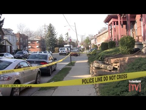 Woman stabbed by roommate near OSU campus