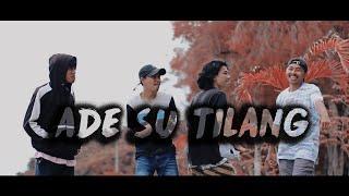 Download Ade Su Tilang_Dj Qhelfin(Official Video Musik 2021)
