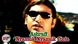 Ashraff - Nyamuk Nyamuk Cinta (Official Video)