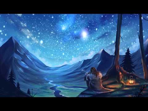 Rameses B - Mountains (ft. Veela)