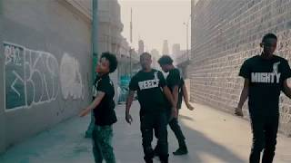 Block Babies - Ayyone Yola X Reece X 3alg Mighty