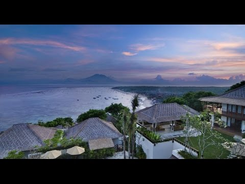 Top10 Recommended Hotels in Lembongan, Bali, Indonesia