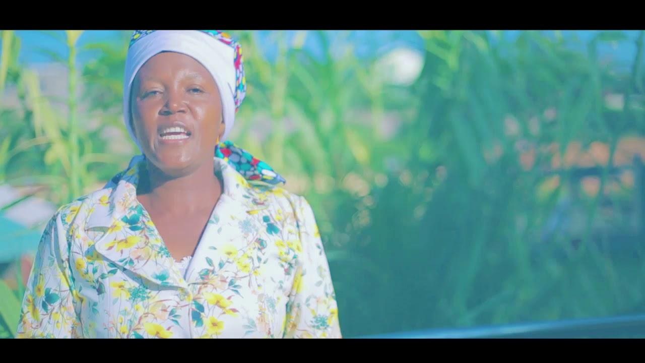 Download Susan W - Matuku Official Video