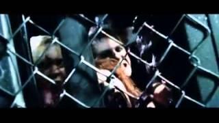 Первоначальный вариант фильма Рассвет мертвецов 2004г