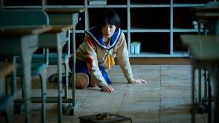 ゲームシリーズをはじめ小説やコミックなどを展開し、アイドルグループ乃木坂46の生駒里奈主演で実写映画化したホラーの続編。前作の半年後を舞台に、呪いによって異 ...