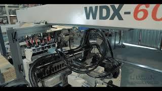 Сьемка промо роликов и корпоративного видео - станок WDMAX 2(, 2018-06-13T11:24:17.000Z)