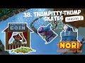Nori RollerCoaster Boy : Season 1 Ep.38   Teaser   Kids Cartoon