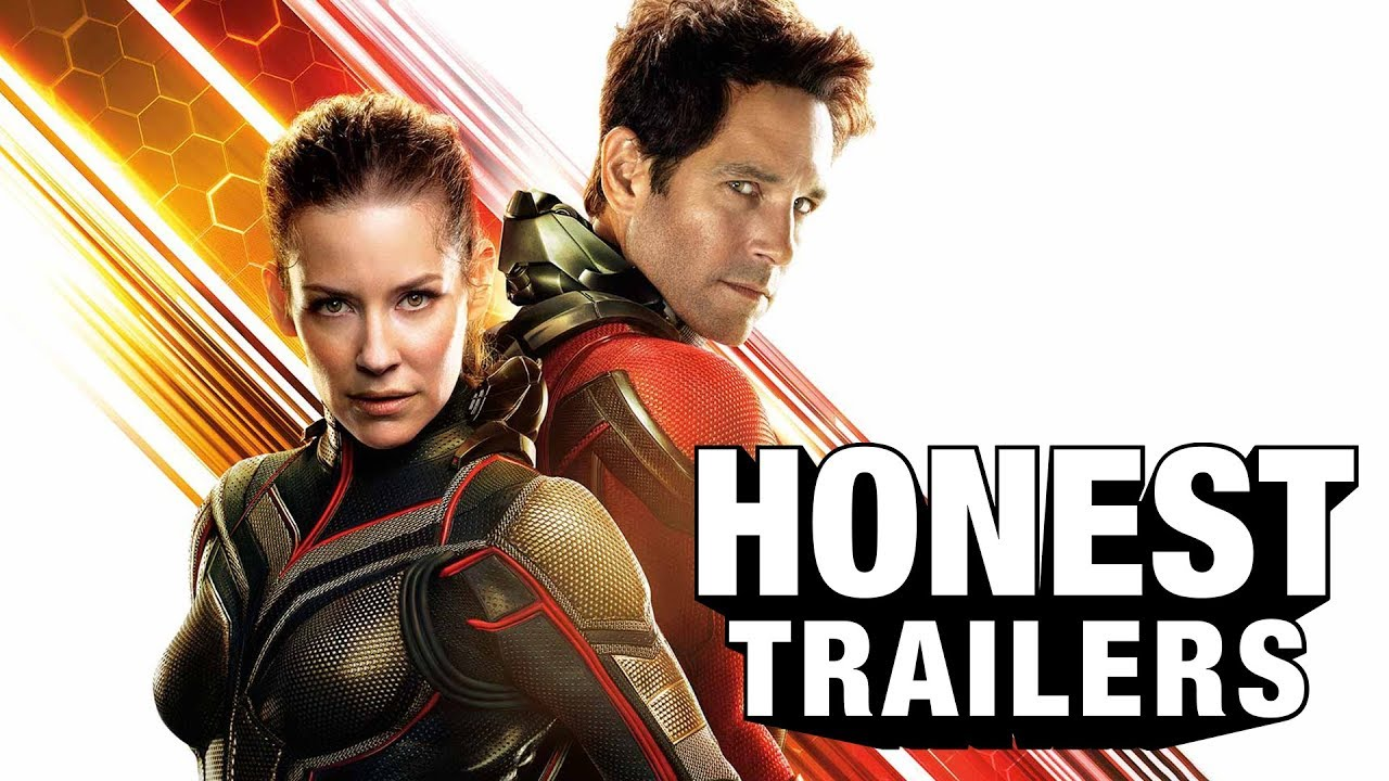 honest-trailers-ant-man-and-the-wasp