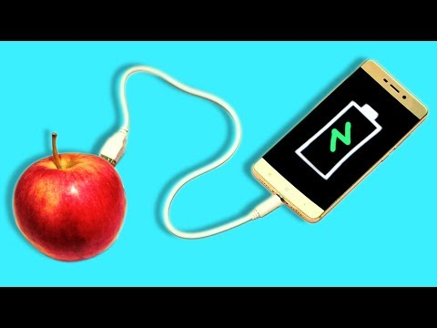 12 FREE ENERGY HACKS FOR YOUR PHONE