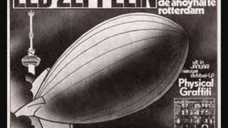 Led Zeppelin - Take Me Home (Rare)