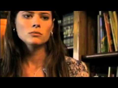 FlashForward Episode 4 adlı videonun kopyası