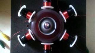 Perpetual Motion and Nikola Tesla (Tapping Infinite Energy)