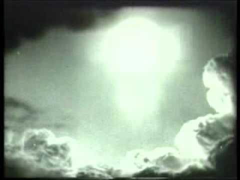 Fatima Portugal die Sonne 1917 - YouTube