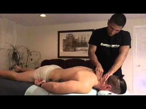 Sports Massage<a href='/yt-w/n2FmRcxv318/sports-massage.html' target='_blank' title='Play' onclick='reloadPage();'>   <span class='button' style='color: #fff'> Watch Video</a></span>