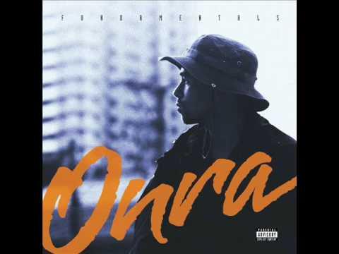 Onra- Fundamentals [Full Album]