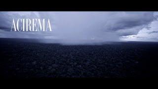 ZORA - ACIREMA (OFFICIAL MUSIC VIDEO)