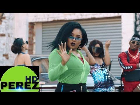 2018 HITS   AFRICA JUNGLE TREAT   BEST OF 2018   DJ PEREZ   MAC MIX   NAIJA,BONGO,KENYA