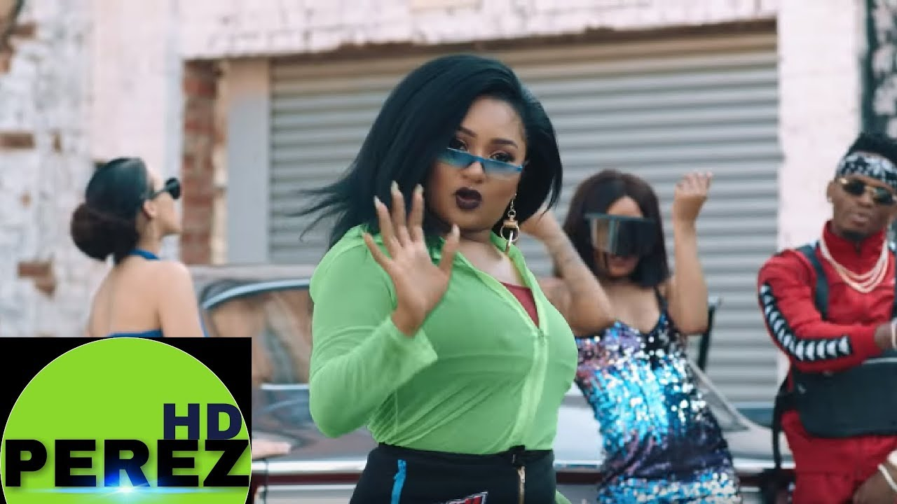2018 HITS | AFRICA JUNGLE TREAT | BEST OF 2018 | DJ PEREZ | MAC MIX |  NAIJA,BONGO,KENYA
