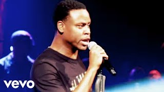 Charles Jenkins & Fellowship Chicago - War (Live) YouTube Videos