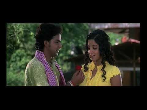 Tu Jaan Hau Hamar || Official Trailer - Bhojpuri Films Pawan Singh, Monalisha