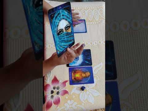 Aapke Psychic Ability Ke Ware Main Sab Kuch Hindi Pick A Card#tarot#pickacard