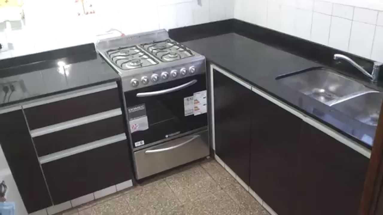 Fabrica de muebles de cocina en capital federal te 155 for Muebles de cocina argentina