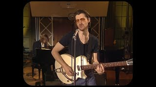 Arctic Monkeys - One Point Perspective live 2018 BBC