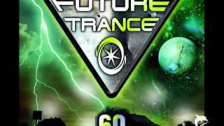 Shaun Bate & Sam Walktone - Alive (DJ Gollum & Empyre One Remix)